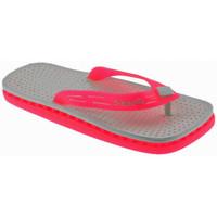 Sapatos Criança Chinelos Sensi  Branco