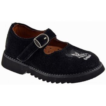 Sapatos Criança Sabrinas Disney  Preto