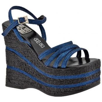 Sapatos Mulher Sandálias No End  Outros