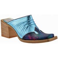 Sapatos Mulher Tamancos No End  Outros