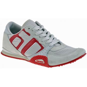Sapatos Mulher Sapatilhas Miss Sixty  Branco