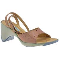 Sapatos Mulher Sandálias Janet&Janet  Outros