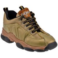 Sapatos Rapariga Sapatos de caminhada Naturino  Outros