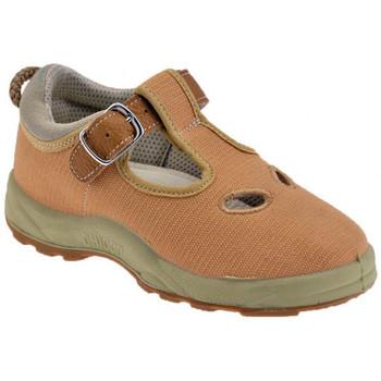 Sapatos Rapaz Sandálias Chicco  Multicolor