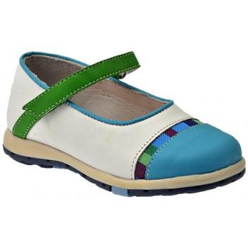 Sapatos Rapariga Sabrinas Chicco  Amarelo