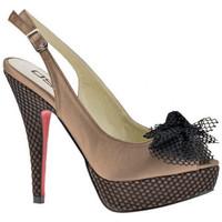 Sapatos Mulher Escarpim Osey  Outros