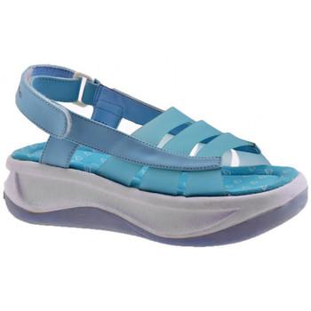 Sapatos Criança Sandálias Fornarina  Multicolor