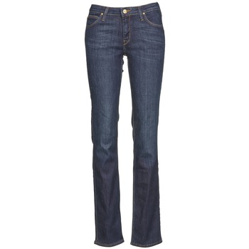 Calça Jeans Lee MARION STRAIGHT
