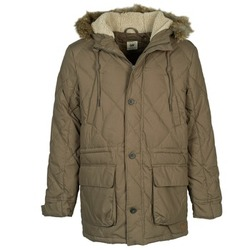 Casacos Lee DOWN PARKA