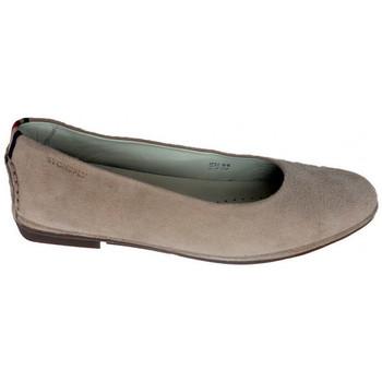 Sapatos Mulher Sabrinas Stonefly  Bege
