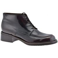 Sapatos Mulher Botas baixas Dockmasters  Multicolor
