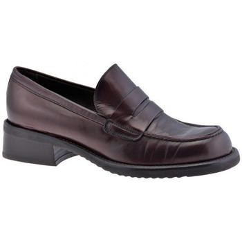 Sapatos Mulher Mocassins Dockmasters  Multicolor