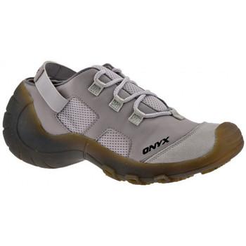 Sapatos Mulher Sapatilhas Onyx  Branco