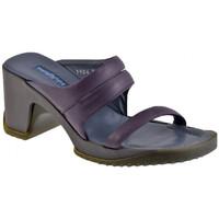 Sapatos Mulher Sandálias M. D'essai  Violeta