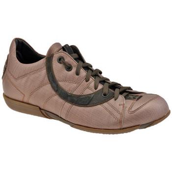 Sapatos Homem Sapatilhas OXS  Multicolor