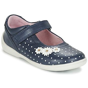 Sapatos Rapariga Sabrinas Start Rite DAISY Azul