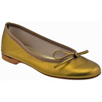Sapatos Mulher Sabrinas Keys  Outros