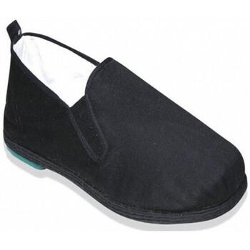 Sapatos Homem Mocassins De Fonseca