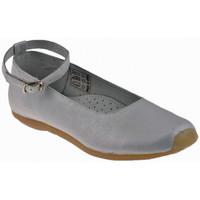 Sapatos Criança Sabrinas Almarino  Branco