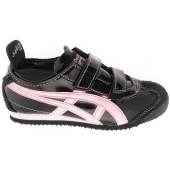 Sapatos Criança Sapatilhas Onitsuka Tiger  Multicolor