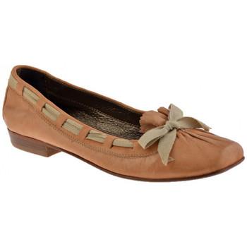 Sapatos Mulher Sabrinas Progetto  Multicolor