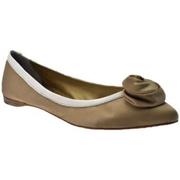 Sapatos Mulher Sabrinas Progetto  Bege