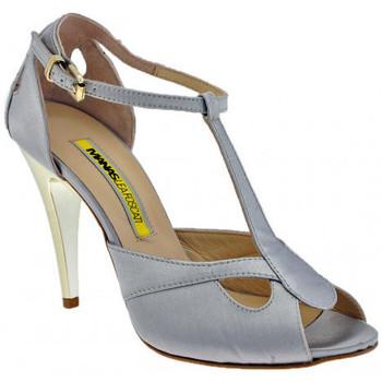Sapatos Mulher Escarpim Lea Foscati  Multicolor