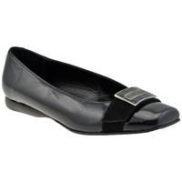 Sapatos Mulher Sabrinas Lea Foscati  Preto