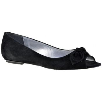 Sapatos Mulher Sabrinas Charlize Italia  Preto