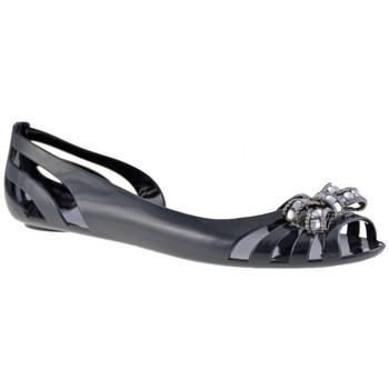 Sapatos Mulher Sabrinas Jay.peg  Preto