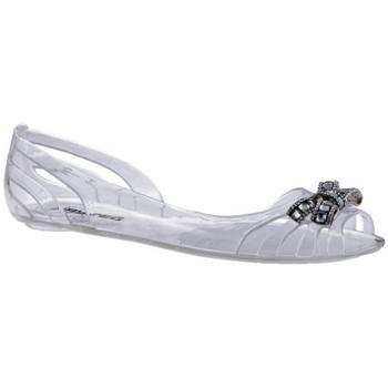 Sapatos Mulher Sabrinas Jay.peg  Outros