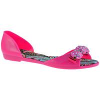 Sapatos Mulher Sabrinas Jay.peg  Rosa