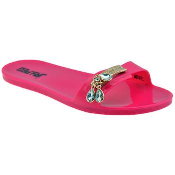 Sapatos Mulher Chinelos Jay.peg  Rosa