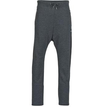 Textil Homem Calças de treino Jack & Jones BECK CORE Cinza