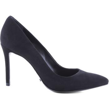 Sapatos Mulher Escarpim Schutz Stilettos Preto