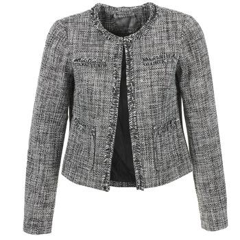 Textil Mulher Casacos/Blazers Vero Moda RANA Cinza