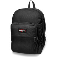Malas Mochila Eastpak Pinnacle noir