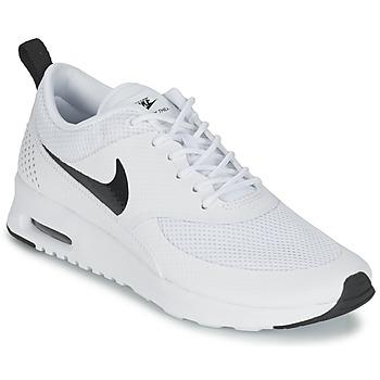 Sapatilhas Nike AIR MAX THEA W