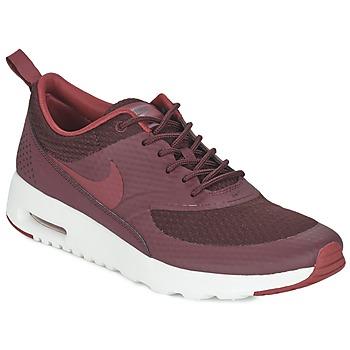 Sapatilhas Nike AIR MAX THEA TEXTILE W