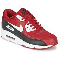 Sapatilhas Nike AIR MAX 90 ESSENTIAL