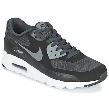 Sapatilhas Nike AIR MAX 90 ULTRA ESSENTIAL