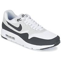 Sapatilhas Nike AIR MAX 1 ULTRA ESSENTIAL