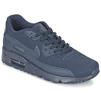 Sapatilhas Nike AIR MAX 90 ULTRA MOIRE