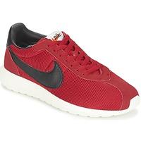Sapatos Homem Sapatilhas Nike ROSHE LD-1000 Vermelho / Preto