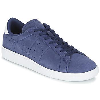 Sapatilhas Nike TENNIS CLASSIC CS SUEDE