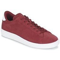 Sapatos Homem Sapatilhas Nike TENNIS CLASSIC CS SUEDE Vermelho