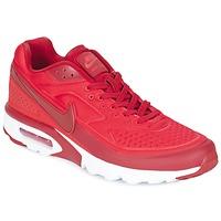 Sapatos Homem Sapatilhas Nike AIR MAX BW ULTRA SE Vermelho