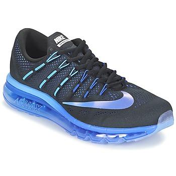 Sapatilhas de corrida Nike AIR MAX 2016