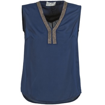Tops / Blusas BT London ERIATE