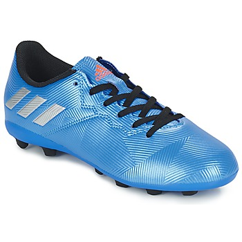 Chuteiras adidas Performance MESSI 16.4 FXG J